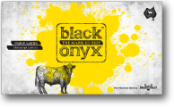 brands-blackonyx