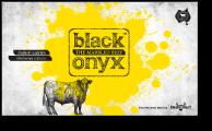 brands-blackonyx