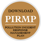 Rangers Valley PIRMP Environmental Button_FINAL-01