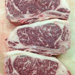 Vics Meat2