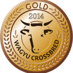 Rangers Valley Cross-bred Wagyu Gold copy